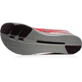 Altra Vanish-R - Chaussures running - rouge